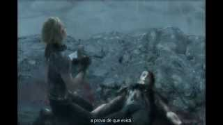 What Ive Done by Linkin Park (Final Fantasy VII)