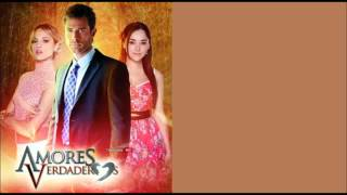 No Me Compares Alejandro Sanz - Canción de Amores Verdaderos