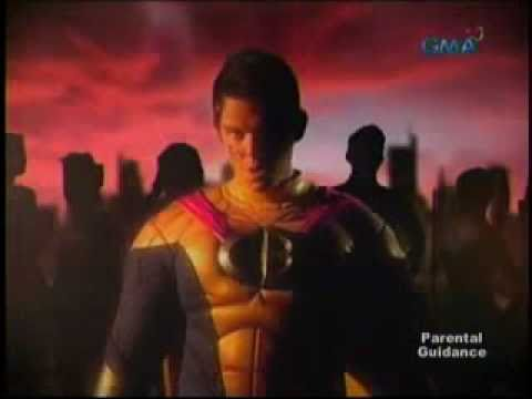 Captain barbell first episode 03 28 2011 part 1