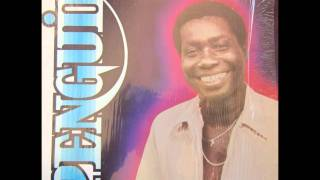 "Penguin ""Soft Man"" (1984 calypso Monarch)"