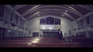 Video The Long Distance Relationship - Short Film download MP3, 3GP, MP4, WEBM, AVI, FLV Februari 2018