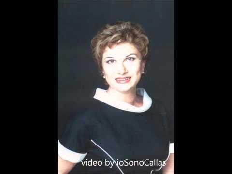 Mariella Devia - Ah, non credea mirarti... Ah! non giunge - La Sonnambula Live 1988 - Bellini