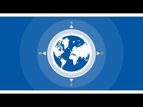 Aviagen Export Video