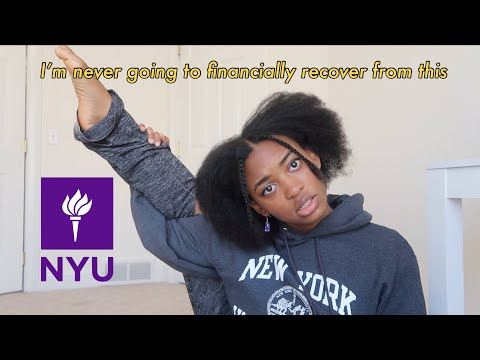 Everything You Need To Know About Nyu