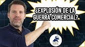 d77f46956 Palitos y Bolitas ¿Qué está pasando con la Bolsa Mexicana de Valores ...
