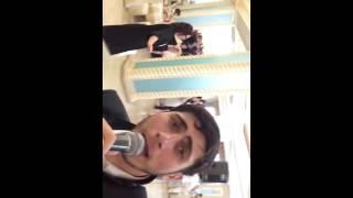 Кемран Мурадов Группа Каспий Кайфуем песня песни 2016 слушать музыку скачать песни лучшие слова