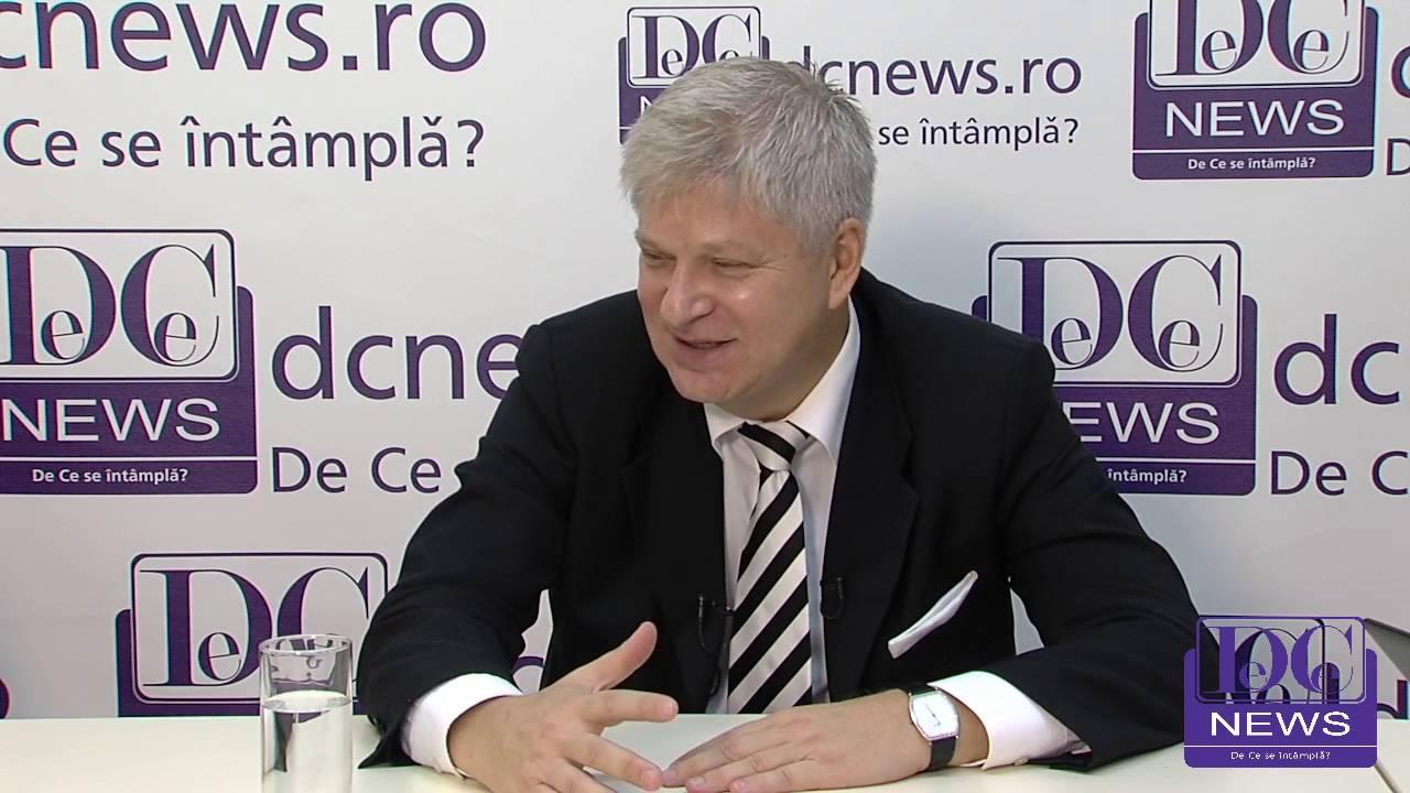 Daniel Tudorache se suspendă din PSD. Iată reacția ...  |Daniel Tudorache