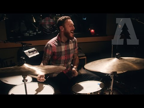 O'Brother - Complicated End Times - Audiotree Live (3 of 6)