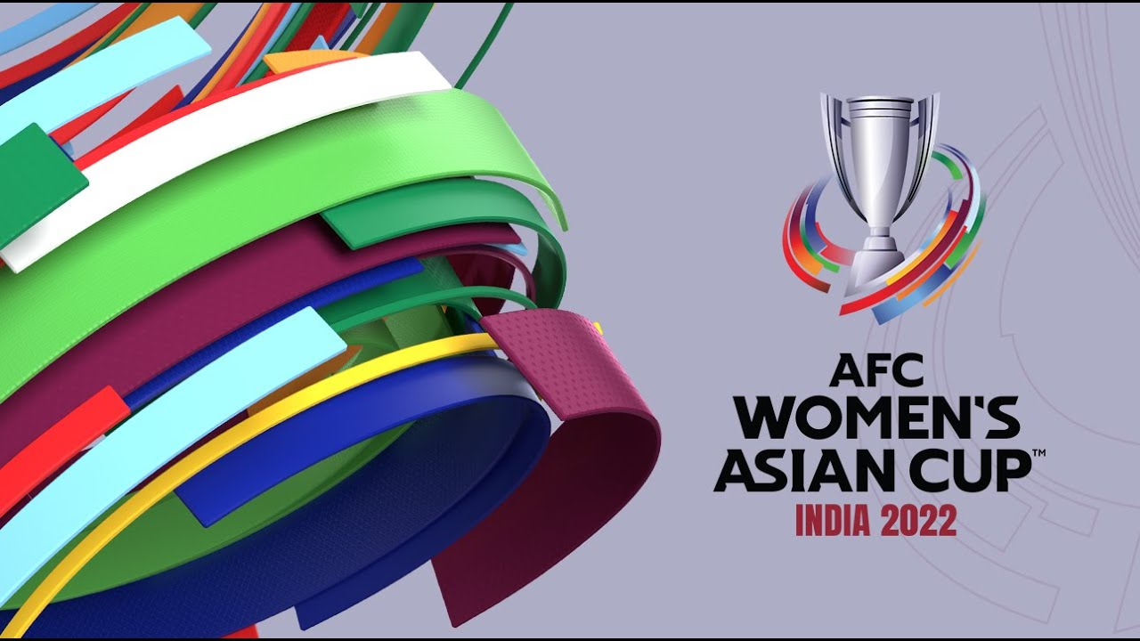 AFC Women's Asian Cup India 2022 I Six Months To Go