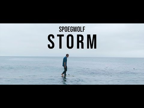 Spoegwolf - Storm (Official)