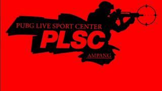 PUBG LIVE SPORT CENTER | PART 2