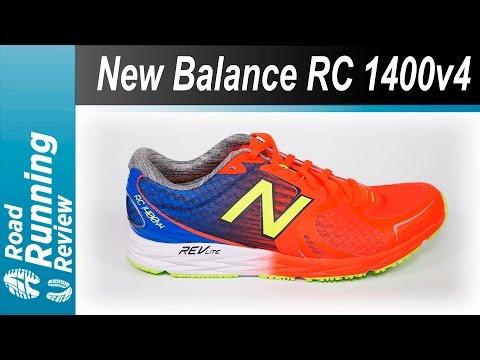 new balance m1400v4