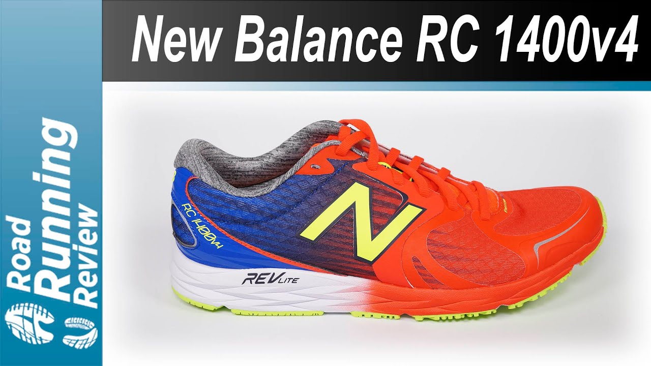 new balance rc 1400 wide