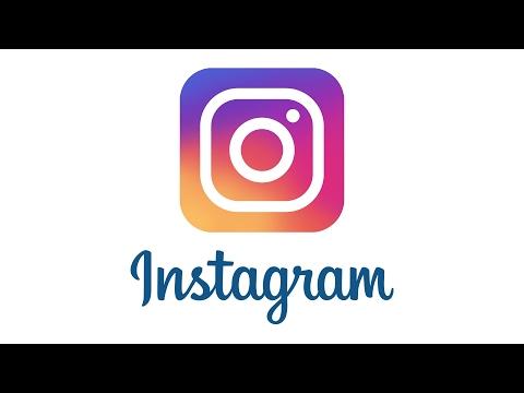 cara-buka-instagram-di-pc-dengan-chrome