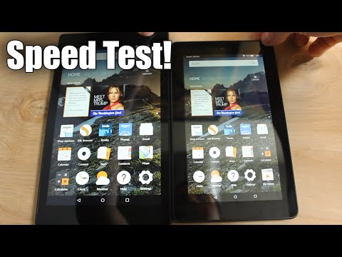 how to install google play on fire tablet
