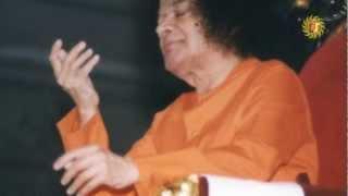 Sri Sathya Sai Baba || Deva Senapathe