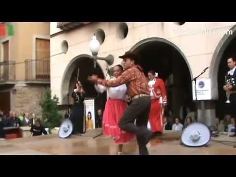 México Baila - Jesusita En Chihuahua (Chihuahua)