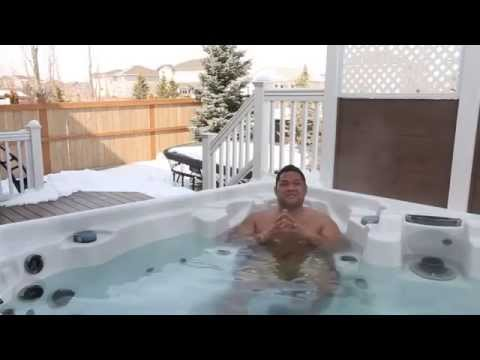 Leduc Home for Sale | 74 Wilkinson Place | Presented by Conrad Bitangcol 780-271-2664