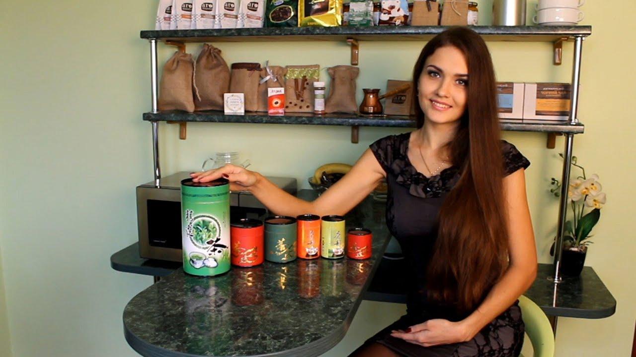 Заказать подарочный чай по выгодной цене ☕ большой выбор чая в подарок ✓ жмите!