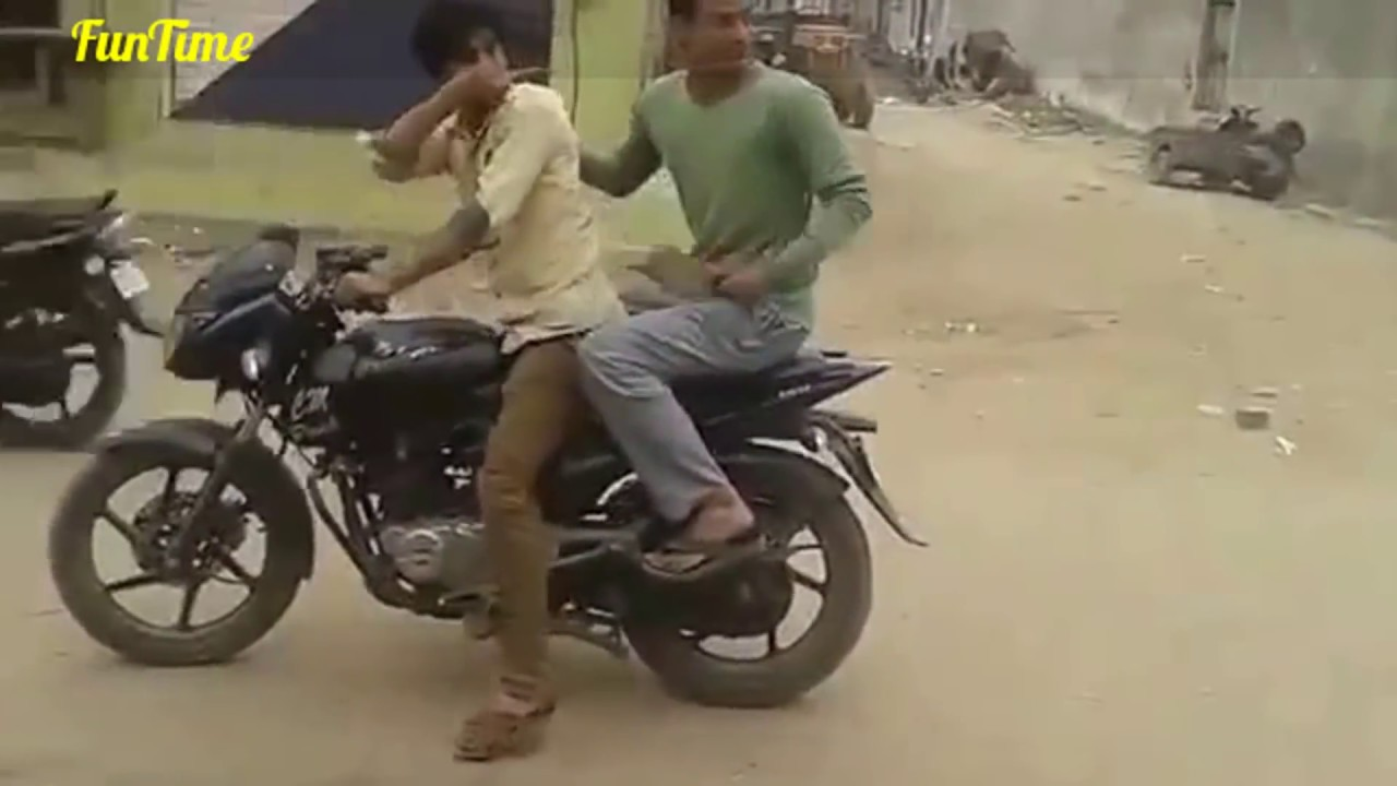 Indian Humorous Movies 2016 New   Whatsapp Humorous Movies Indian   Attempt Not To Giggle