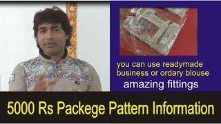 buying patterns /pattern information/business with prasanta kar