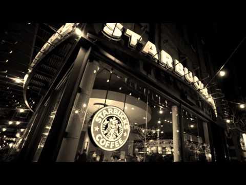Marc Jones, Sings -The Coffee Song by Bob Hilliard & Dick Miles.
