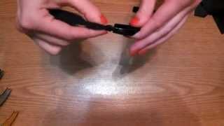 очки oakley 0089 5 линз