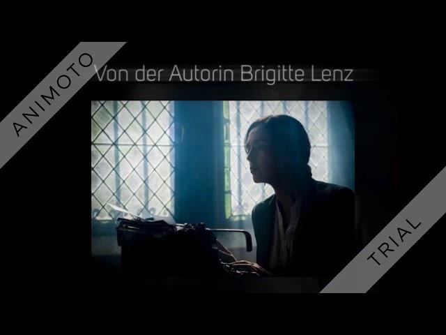 Salzburg Crime Stories eBook by Brigitte Lenz (book trailer)