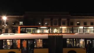 ночная экскурсия по берлину(ночная прогулка по Берлину с осмотром достопримечательностей. март 2015 путешествия http://bookandtravel.info покупки..., 2015-03-26T18:31:24.000Z)