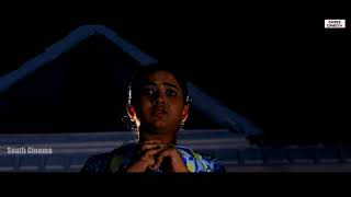 Amante Famoso | Hindi Dublado Filme Completo | Filme South Love Story dublado em hindi