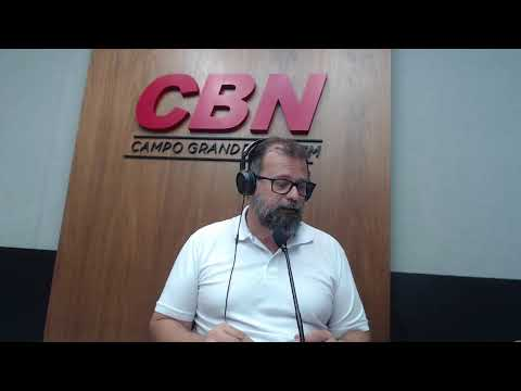 CBN Motors com Paulo Cruz - (15/02/2020)