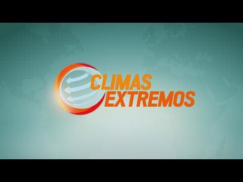 CLIMAS EXTREMOS - Oymyakon, el pueblo más frío del mundo
