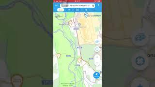 Cartina Michelin Roma.Viamichelin Guida Definitiva Per Percorsi Mappe Itinerari