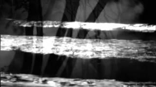 Hagalaz Runedance - Frigga