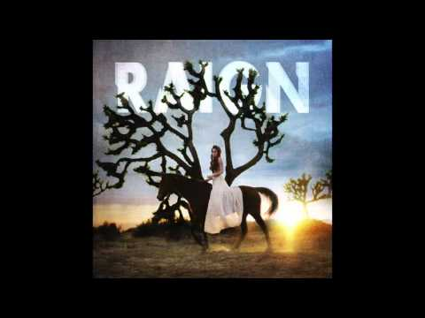RAIGN - WHEN IT'S ALL OVER