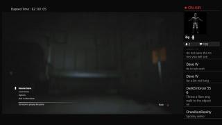 Alien Isolation Part 5