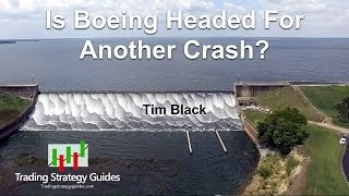 Is Boeing (BA) Headed For Another Crash? thumbnail