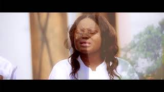 ONE VOICE(Worship Medley)Official Video