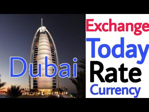 Dubai Dirham Exchang Rate Tuday Online Hindi