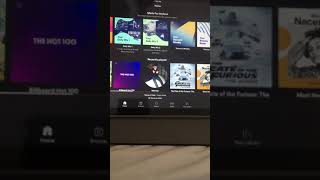 HOW TO CREATE PLAYLISTS ON SPOTIFY