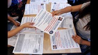 Threat of immigration raids incites fear across U.S.