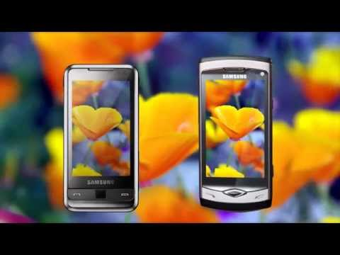 Samsung explain SUPER AMOLED