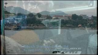 BIỂN, NỖI NHỚ VÀ EM (Phú Quang)