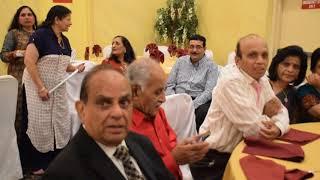 Nar Diwali Party 2017 USA Families by Jayesh Patel