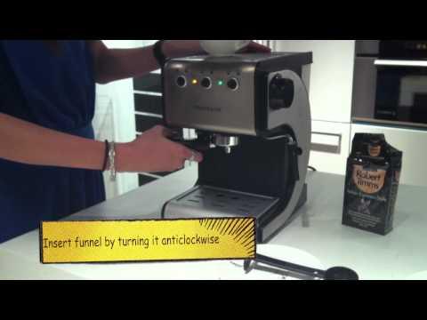 black and decker coffee maker manual cm1050b