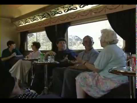 Over And Over - Nana Mouskouri