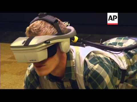 Картинки по запросу Virtual Human Interaction Lab cow