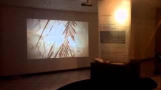 Exposición Pacífico, España y la aventura de la Mar del Sur, en Museo de CCE