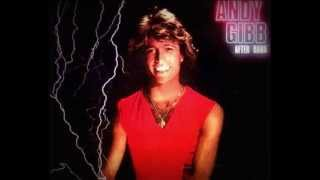 Watch Andy Gibb Someone I Aint video