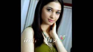 Tamanna -A Short Biography of A Beauty Queen Part-1